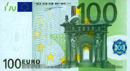 Национальная валюта италии монета серебро республика габон стрелец ghjlfnm