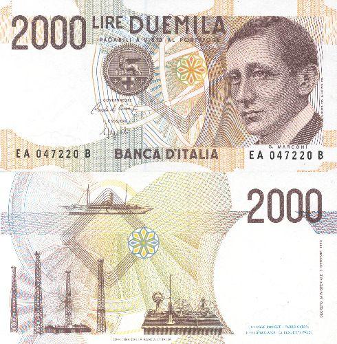 Итальянские деньги книга сапсан
