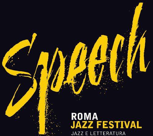 ''Roma Jazz Festival'' проходит в столице Италии дважды в год - летом и осенью
