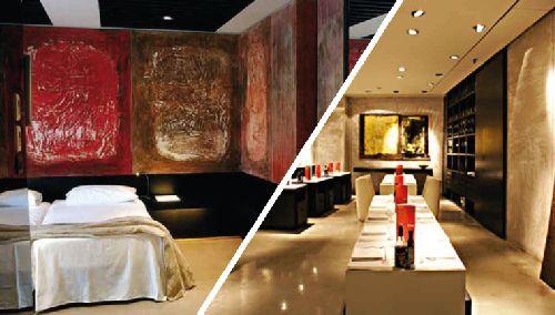 Представляем вашему вниманию подборку наилучших отелей Милана по соотношению цена/качество
