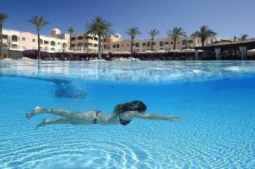 Выберите для себя лучший отель на острове Сардиния!
