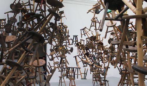 Арт форум ''Biennale di Venezia''