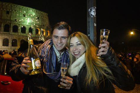 Что ожидать от Новогодних праздников в Италии?