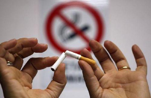 С февраля 2016 года Италия присоединилась к реализации директив ЕC, направленных на борьбу против курения
